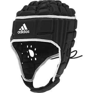 PROTECTION TÊTE Rugby adulte ADIDAS RUGBY HEADGUARD