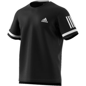 TEE SHIRT Tennis homme ADIDAS CLUB 3STR