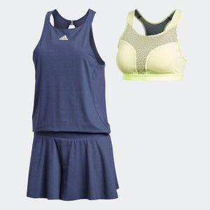 COMBINAISON Tennis femme ADIDAS ML JUMPSUIT