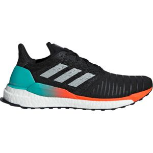 CHAUSSURES running homme ADIDAS SOLAR BOOST M