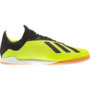 CHAUSSURES BASSES Football homme ADIDAS X TANGO 18.3 IC