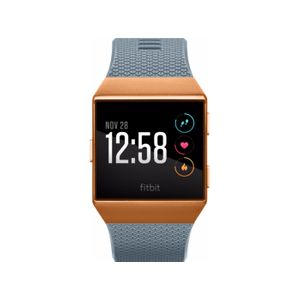 FITBIT IONIC ORA/BLE