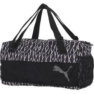 Bag Fundamentals Ii Ii Bag Nr Fundamentals Nr Sports Sports Fundamentals UZq7Z6