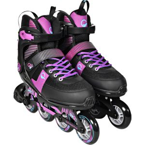 ROLLERS Roller in ligne femme UP2GLIDE X-PRO LADY 8, 37