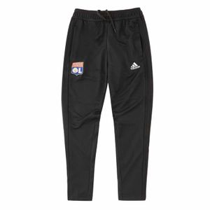 PANTALON Football junior ADIDAS OL TRAINING 2018