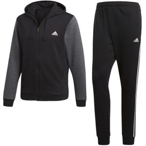 SURVETEMENT Training homme ADIDAS CO ENERGISE TS
