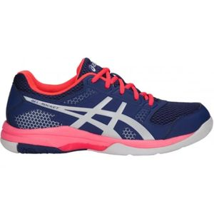 CHAUSSURES BASSES Volley adulte ASICS GEL-ROCKET 8 W