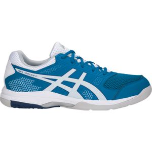 CHAUSSURES BASSES Volley adulte ASICS GEL-ROCKET 8