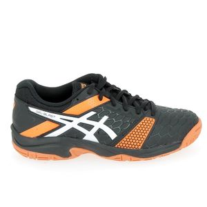 CHAUSSURES BASSES Handball junior ASICS GEL-BLAST 7