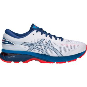 CHAUSSURES BASSES running homme ASICS GEL KAYANO 25