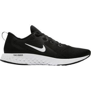 CHAUSSURES BASSES running homme NIKE LEGEND REACT