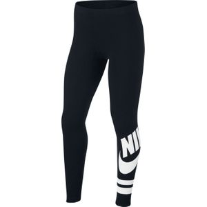 LEGGING Athlétisme fille NIKE NSW FAVORITE GX3