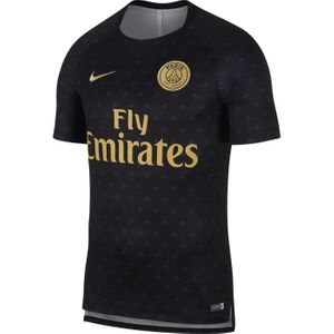 MAILLOT  homme NIKE PSG