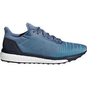 CHAUSSURES BASSES running homme ADIDAS SOLAR DRIVE