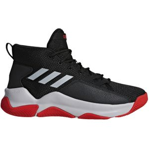 CHAUSSURES HAUTES Basketball homme ADIDAS STREETFIRE