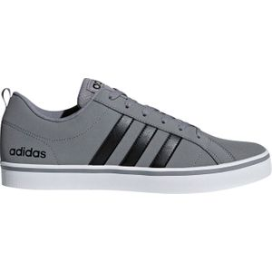 CHAUSSURES BASSES Basketball homme ADIDAS VS PACE