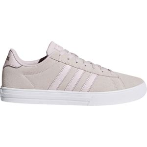 CHAUSSURES BASSES Basketball femme ADIDAS DAILY 2.0