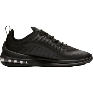 CHAUSSURES BASSES running homme NIKE AIR MAX AXIS