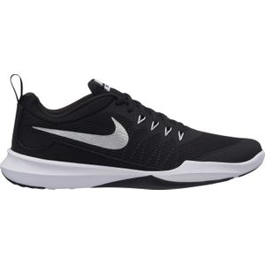 CHAUSSURES BASSES running homme NIKE LEGEND TRAINER