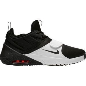 CHAUSSURES BASSES Training homme NIKE AIR MAX TRAINER 1