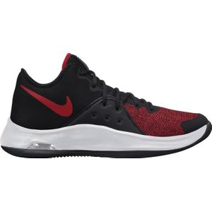 CHAUSSURES BASSES Basketball homme NIKE AIR VERSITILE III
