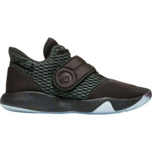 CHAUSSURES HAUTES Basketball homme NIKE KD TREY 5 VI