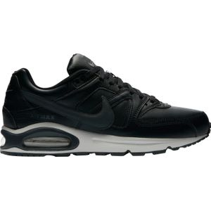 CHAUSSURES BASSES Loisirs homme NIKE AIR MAX COMMAND