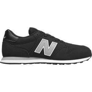 CHAUSSURES BASSES Loisirs homme NEW BALANCE GM500
