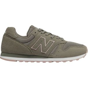 CHAUSSURES BASSES Loisirs femme NEW BALANCE WL373