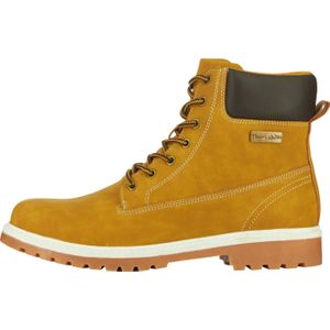 BOOTS Loisirs homme TEDDY SMITH TRISTAN