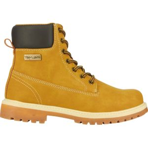 BOOTS Loisirs enfant TEDDY SMITH TRISTAN CD