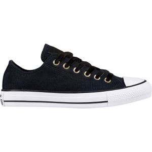 CHAUSSURES BASSES  femme CONVERSE CHUCK TAYLOR ALL STAR LOW