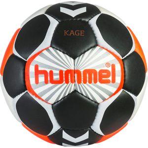 HUMMEL KAGE T0
