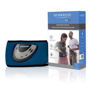 Plateforme vibrante   SLENDERTONE CEINTURE ABS 5 UNISEX