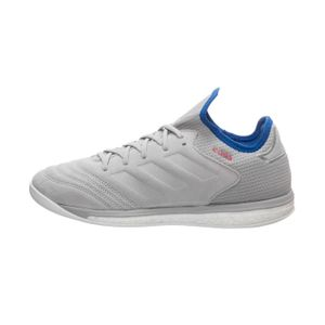 CHAUSSURES BASSES Football homme ADIDAS COPA TANGO 18.1