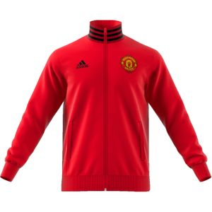 TOP  homme ADIDAS MUFC 3S TRK