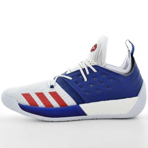 CHAUSSURES HAUTES Basketball homme ADIDAS HARDEN VOL. 2