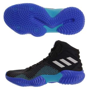 CHAUSSURES HAUTES Basketball homme ADIDAS PRO BOUNCE 2018