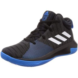 CHAUSSURES HAUTES Basketball homme ADIDAS PRO ELEVATE 2018