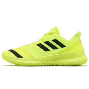 CHAUSSURES BASSES Basketball homme ADIDAS HARDEN B/E 2