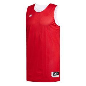 MAILLOT Basketball homme ADIDAS REV CRZY EXPL J