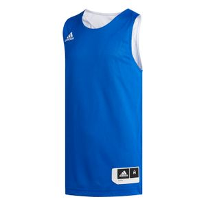 MAILLOT Basketball garçon ADIDAS Y REV CRZY EX J