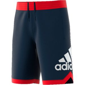 SHORT Basketball homme ADIDAS SPT BOS