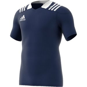 MAILLOT Rugby homme ADIDAS TW 3S JSY F