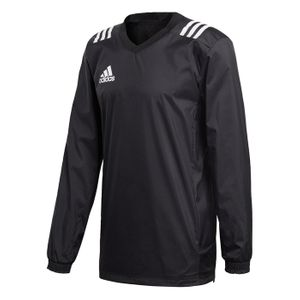 MAILLOT Rugby homme ADIDAS R CONTACT TOP