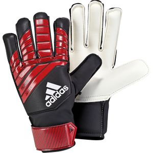 GANTS Football  ADIDAS PREDATOR
