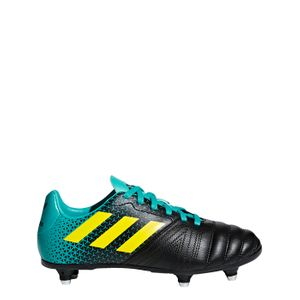CHAUSSURES BASSES Rugby  ADIDAS ALL BLACKS