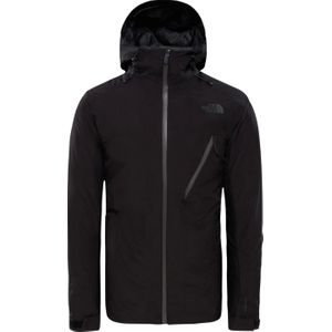BLOUSON Ski homme THE NORTH FACE DESCENDIT JKT