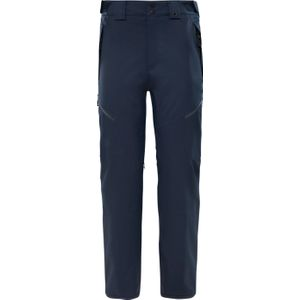 PANTALON Ski homme THE NORTH FACE CHAKAL