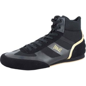 CHAUSSURES BASSES Boxe adulte EVERLAST SHADOW